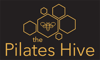 the-pilates-hive-dark-logo